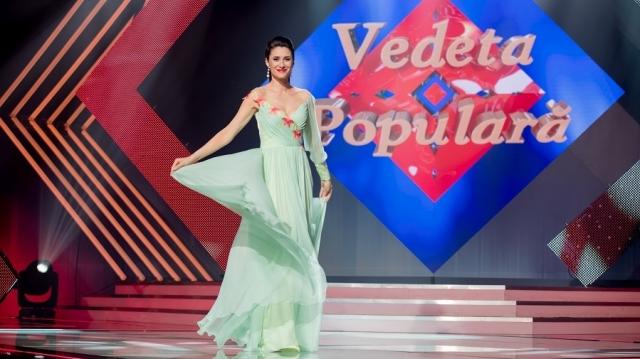 Iuliana Tudor, Vedeta populara_sezon 5_850_2692