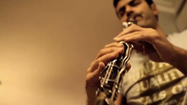 (w640) clarinet