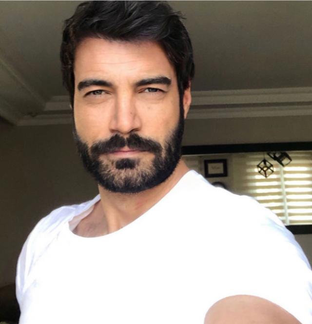 (w640) Murat Unal