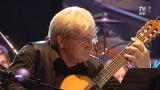 Invitaţie la spectacol: Vacanţe Muzicale la Piatra Neamţ   VIDEO