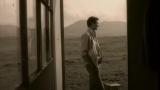 """Biografie și istorie în filmul """"Imposibila iubire"""", ecranizare după Marin Preda"""
