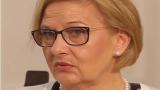 În căutarea adevărului istoric cu Irina Vlăducă - Marghiloman