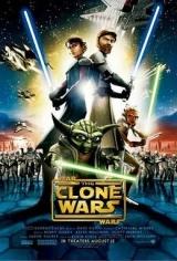 Războiul stelelor: războiul clonelor