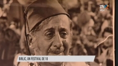 Birlic, un festival de 10 | VIDEO
