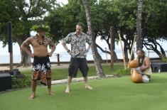 """Prin """"America necunoscută"""", episodul 4: Hawaii - în căutarea spiritului locului"""