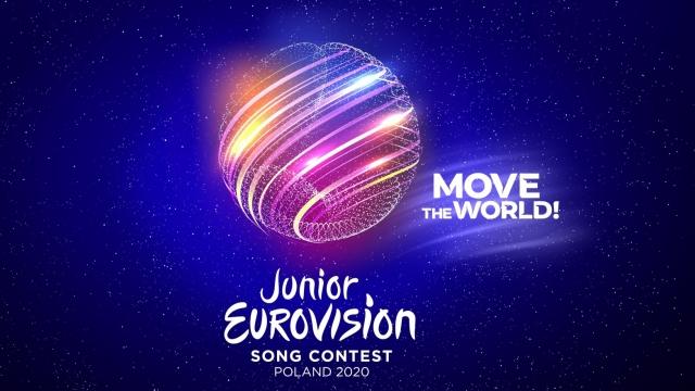 Irlanda se retrage din concursul Eurovision Junior 2020