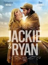 Jackie şi Ryan