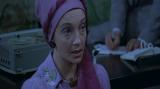 Acțiune și comedie, în weekend, la TVR Internațional