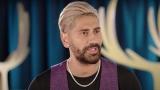 Connect-R dă a dat tonul spectacolului Cerbul de Aur #Generații   VIDEO