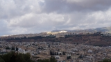 Cap compas: Dincolo de Gibraltar