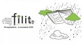 Ediția FILIT 2020, suspendată din cauza unui focar COVID-19