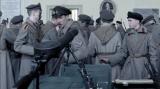 """Serialul """"Garda albă"""", la TVR 2"""