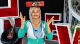 """""""Vorbeşte corect!"""" a început un nou sezon, din 14 septembrie, la TVR 1"""