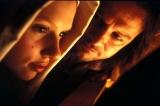Scarlett Johansson, Colin Firth şi Judi Dench, în filme de Oscar la TVR 2