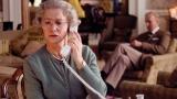 Mai multe seri de film în grila de toamnă a postului TVR 1   VIDEO