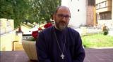 """În această toamnă, ne întâlnim """"Zi de zi, cu părintele Constantin Necula""""  VIDEO"""