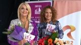"""Lansare de carte: """"Destine ca-n filme"""", emisiunea TVR într-un nou volum"""