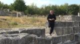 O călătorie în Bulgaria, la începutul unui nou sezon