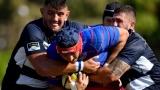 Pe 19 septembrie, Cupa României la rugby a debutat în direct la TVR!
