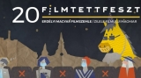 Zilele Filmului Maghiar în 15 orașe din Transilvania   VIDEO
