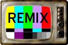 """O nouă stagiune """"Remix"""" în grila de toamnă TVR3"""
