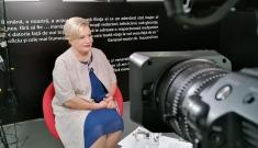 Articolul VII: Ediție specială de Ziua Limbii Române | VIDEO