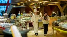 Cap compas: Gastronomia asiatică