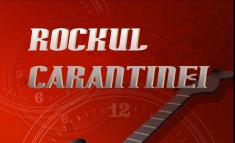 Rockul Românesc versus carantina (I)