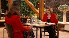 Mai multe întâlniri cu creatorii români la