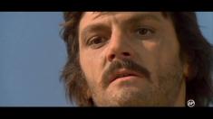 Una dintre cele mai frumoase legende ale Maramureşului, la TVR 1