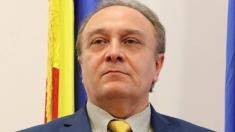 """Viorel Dolha: """"Suntem mereu alături de românii de lângă România."""""""