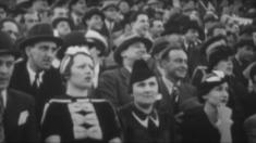 Adevăruri despre trecut: Rapiduleţul, echipa cu cei mai dedicaţi suporteri | VIDEO