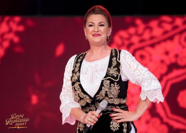 Cantareata Drag de Romania 27 septembrie
