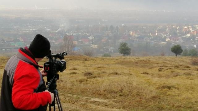 (w640) filmare