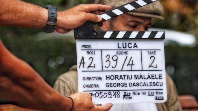(w640) Luca