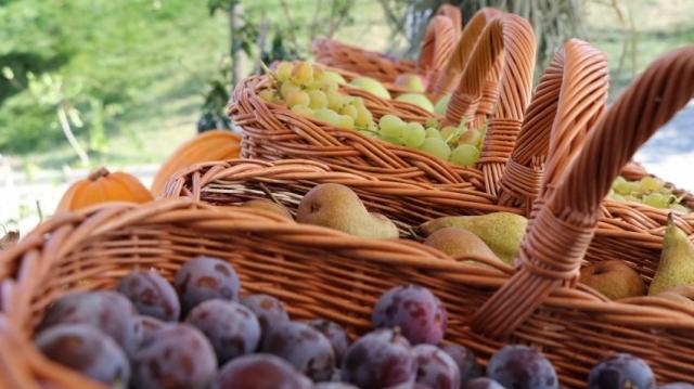 (w640) fructe