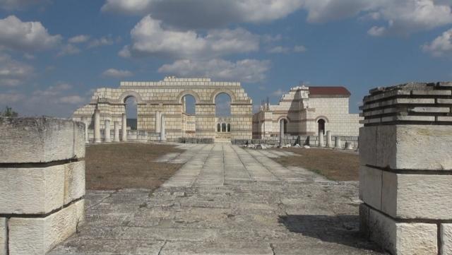 (w640) Basilica P