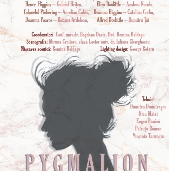 (w640) Pygmalion