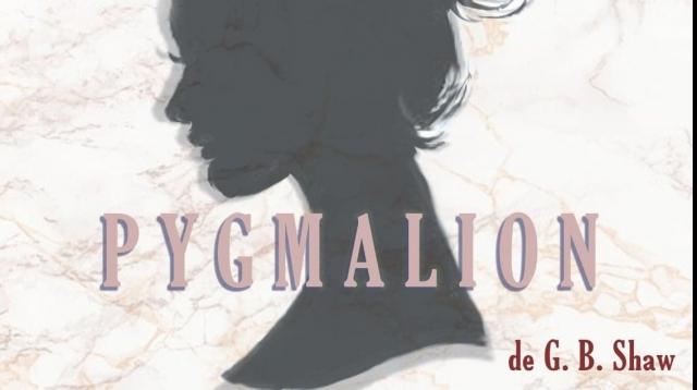 """Premieră la """"Teatru în TVR"""":  """"Pygmalion"""",  cu noua generație de actori"""