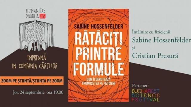 (w640) Sabine H
