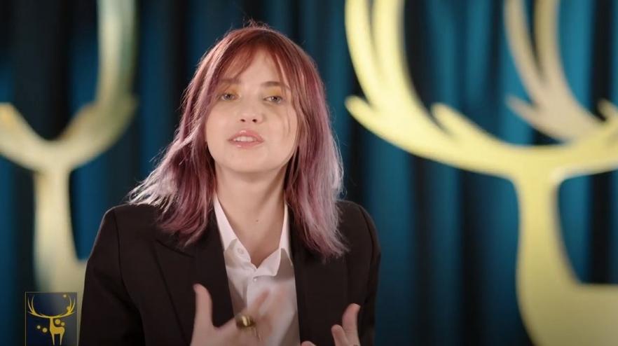 Cerbul de Aur 2020 #GENERAȚII - povestea continuă la TVR1 | VIDEO