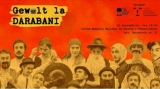 Gewalt la Darabani   VIDEO