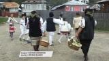 Tradiții populare de Sânmedru | VIDEO