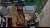 Bufniţa Cenuşie, cu Pierce Brosnan, la TVR1   VIDEO