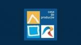 Casa de Productie logo octombrie 2020