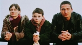 Dragă Frankie – filmul săptămânii la TVR 2 | VIDEO