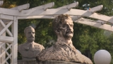 #IstoriiAscunse: Povestea baronului Schulkowsky din Podgoria Aradului | VIDEO