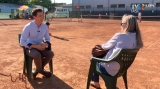 """Identitate Basarabia"" cu Vitalie Cojocari | VIDEO"