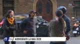 Audiografii la NAG 2020 | VIDEO