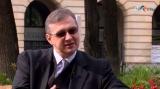 Interviul săptămânii cu Iulian Chifu, analist politic | VIDEO